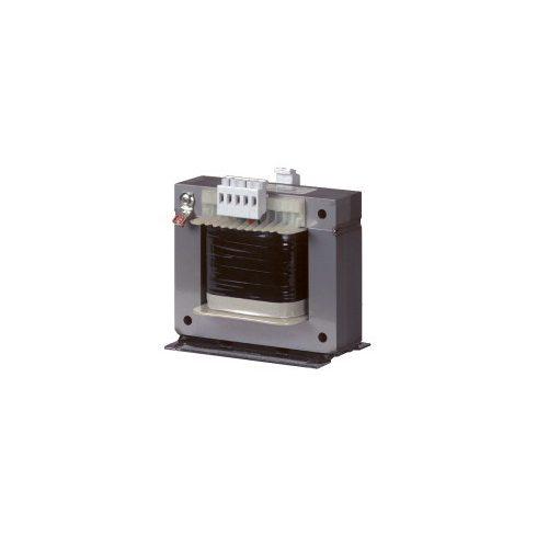 EATON 036400 STI0,25(230/230) Vezérlőtranszformátor 1F250VA