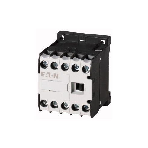 EATON 051777 DILER-22(230V50HZ,240V60HZ) Segédkontaktor AC 2z 2ny DILER-22(230V50HZ)