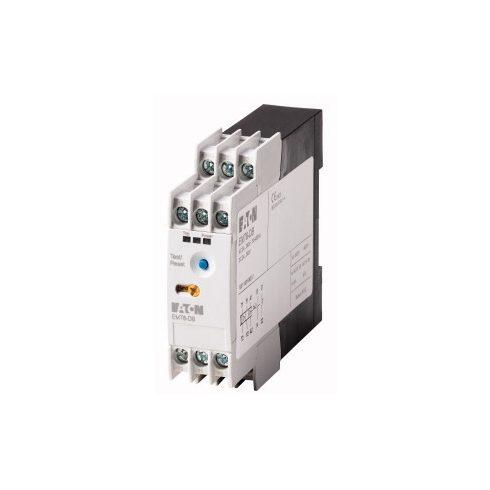 EATON 066167 EMT6-DB Relé termisztoros védelemi