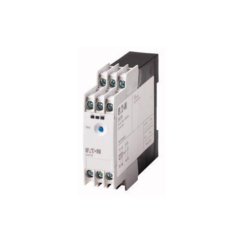 EATON 066400 EMT6(230V) Termisztoros védelemi relé EMT6-DB