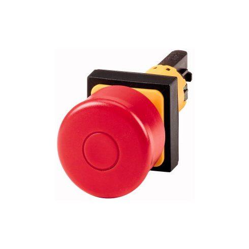 EATON 072370 Q25PV Vészleállító nyomógomb