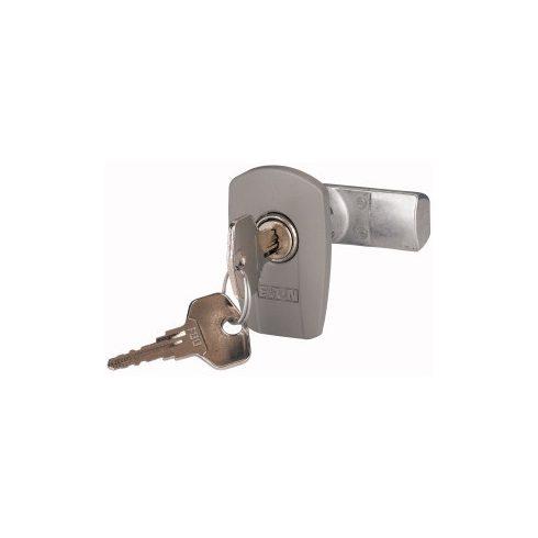 EATON 102467 BPZ-LOCK Xboard+ zár lapos kulccsal
