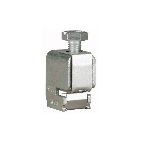 EATON 107190 AKU120/5 Gyűjtősín kapocs 120nmm/ 5mm sín