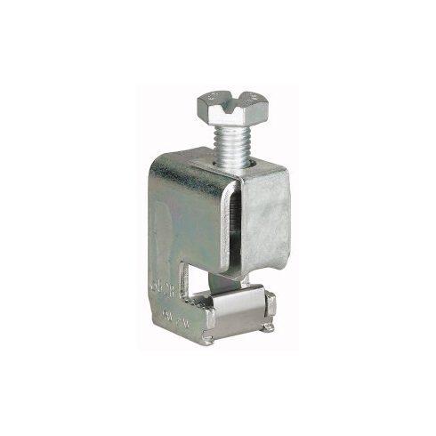 EATON 107194 AKU120/10 Gyűjtősín kapocs 120nmm/10mm sín