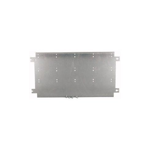 EATON 114831 BPZ-MPLSASY-800 XVTL SASY szerelőlap 800