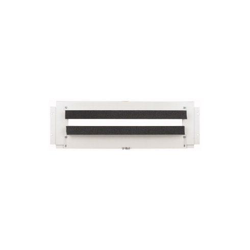 EATON 119356 BP-FLP-600-VS Xboard+ teli kábelbev.lem.600