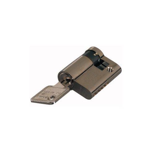 EATON 138574 PHZ-E10/30-GS Zárbetét félcilinderes