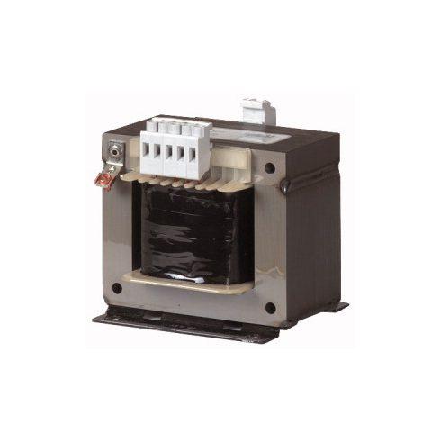 EATON 204943 STN0,1(400/24) Transzformátor 100VA 400V / 24V