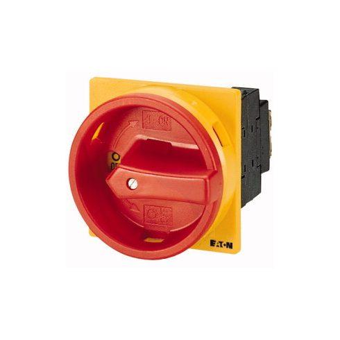EATON 207400 T0-2-8900/EA/SVB Kapcsoló T0-2-8900/EA/SVB VÉSZ-KI 3p+N 20A beépíthet?