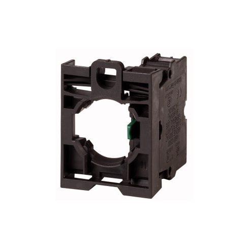 EATON 216504 M22-AK10 Érintkező blokk 1z,előlapra