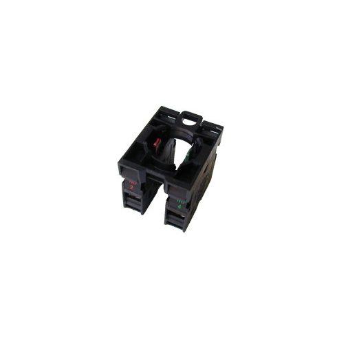 EATON 216505 M22-AK11 Érintkező blokk 1ny-1z,el.