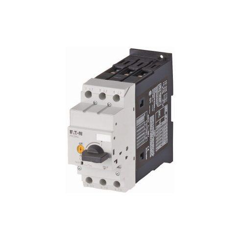 EATON 222355 PKZM4-50 Motorvédő kapcsoló