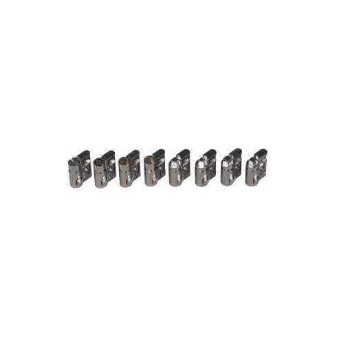 EATON 255309 NWS-SHE/DLB/DN3 Zárbetét két-szakállú 3mm