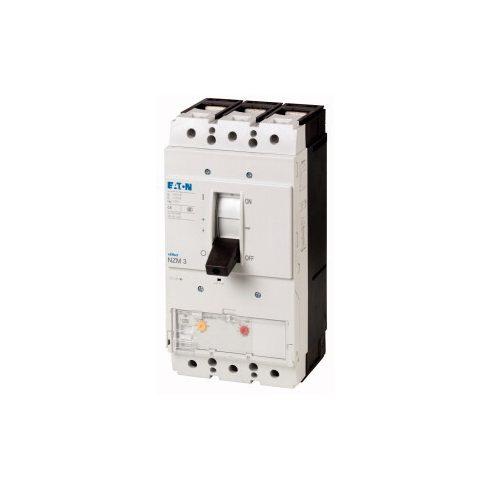 EATON 259115 NZMN3-AE630 Megszakító 3p