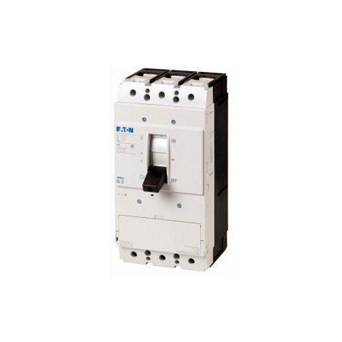 EATON 266017 PN3-400 Szakaszoló kapcsoló 3p