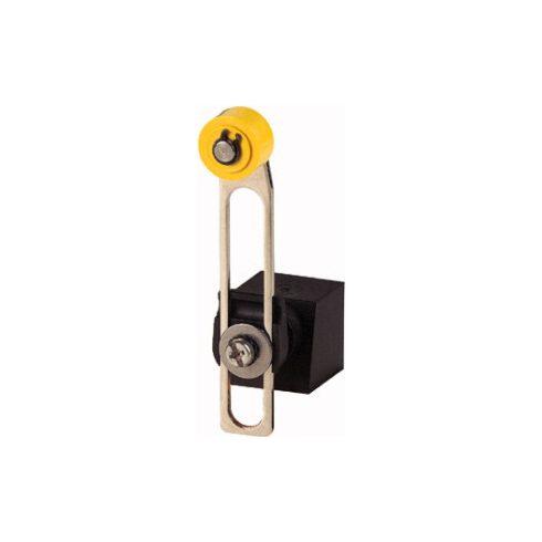 EATON 266127 LS-XRLA Végállás kapcsolóhoz kar LS-XRLA kar d=18mm,m?a
