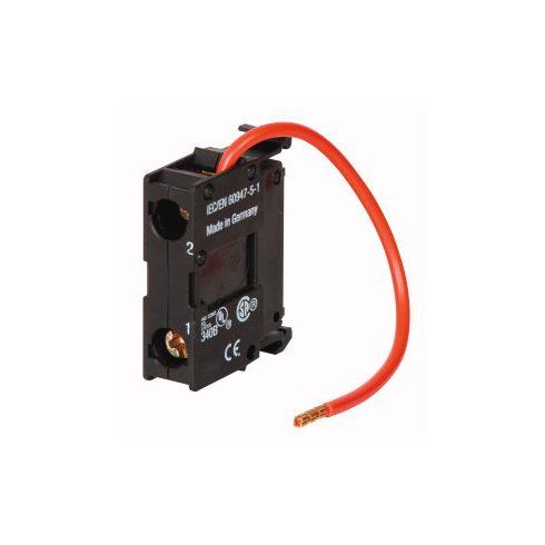 EATON 271541 M22-XLED220 LED előtétellenállás modul