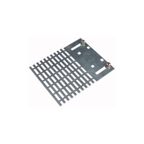 EATON 275432 TIW-3 TIW-3 mély tartókengyel 150/190