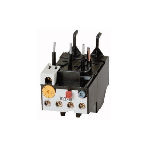 EATON 278453 ZB32-24 Motorvédő relé DILM17..32-höz