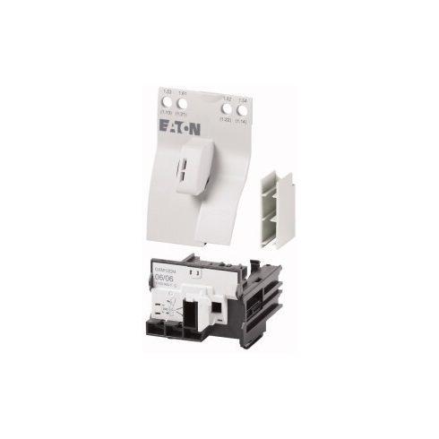 EATON 283149 PKZM0-XDM12 Mechanikus összekötő modul
