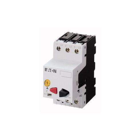 EATON 283390 PKZM01-16 Motorvédő kapcsoló