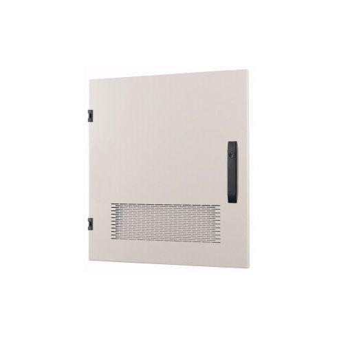 EATON 284215 XSDMRV0606 Kész.térajtó/jbb IP30 600x600