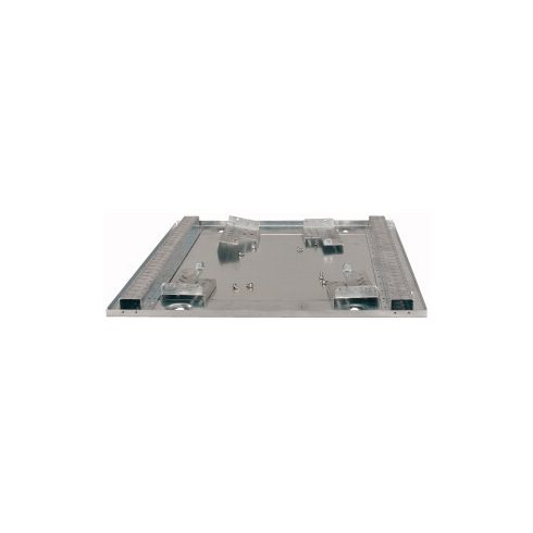 EATON 286660 BP-MF-600/10 Xboard+ alapkeret 600/1060/950