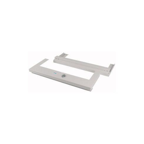 EATON 286701 BP-TBP-600-CE Xboard+ tető/fenék 600 FLP-hez