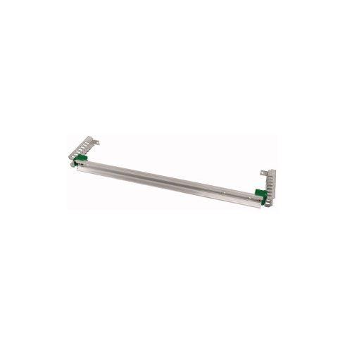 EATON 286751 BPZ-DINR13-400-T Xboard+ DIN sín klt. áll. 400/