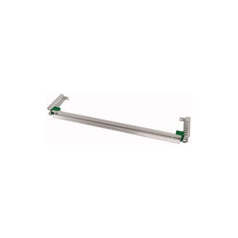 EATON 293590 BPZ-DINR46-1000-T Xboard+ DIN sín 1000/46 áll.