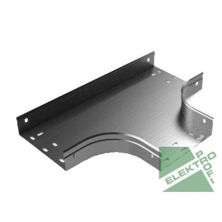 BASOR TRC 300X60 FS 2/1762 T-leágazó elem 300x60