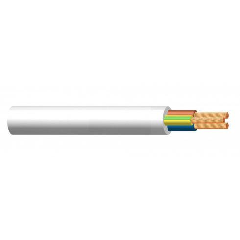 3X4 mt kábel ár