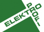 Schneider ZA2BL3 Nyomógombfej kiálló zöld