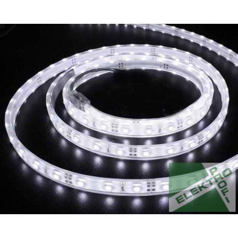 URM LNW3528120WW LED szalag 120 ledes 9,6W/m meleg fehér