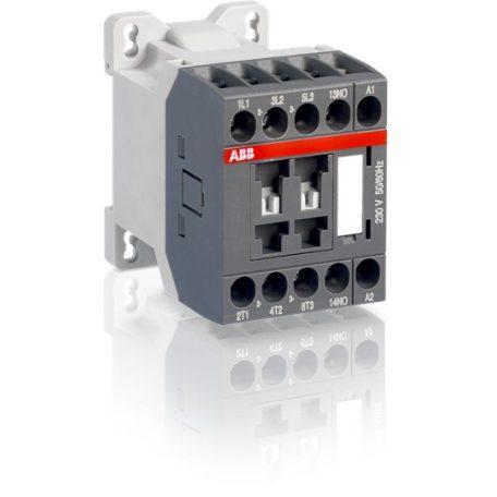 ABB 1SBL111001R2001 AS12-30-01-20 24V50/60HZ Contactor