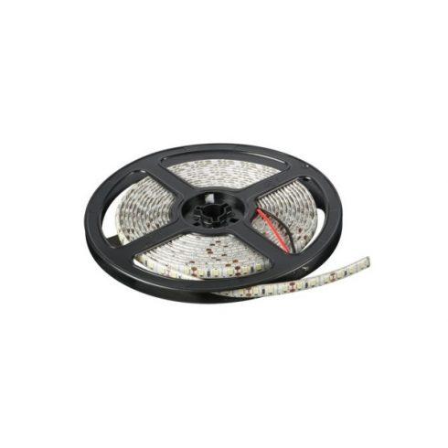 ULTRALUX LW2835120WW led szalag 9,6W/m 120led/m IP65 meleg fehér