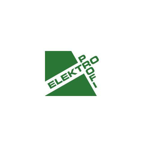 Avide Led szalag 12V 7.2W 3000K IP65 5m ABLS12V3528-60WW65-7.2W 5999097908106