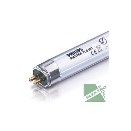 Philips 871150026726955 TL5 VHO TOP 120W/840 Fénycső 120W  F840 G5 növelt fényáram