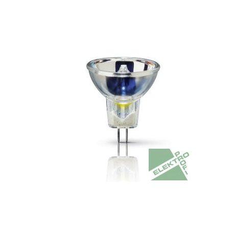 Philips 871150041244760 PHI 14552 75W GZ4 12V Halogén reflektor 75W 12V GZ4