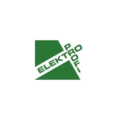 Philips 872790064004500 TBS6302X54W/830HFPOD Álmennyezeti lámpa test 2x54W EVG+fényforrás,búra