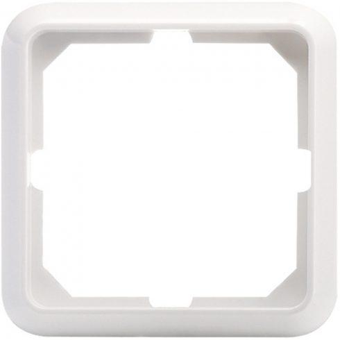 Schneider 2041044 ELSO FASHION egyes keret antibakteriális
