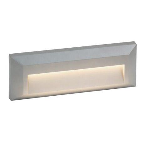 Rábalux 8011 Kültéri LED 1,6W 4000K Pueblo,szürke IP65