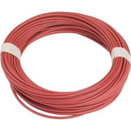 Schneider xY2CZ302 Galvanizát kábel 25,5m