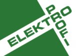 Elektronikus előtét