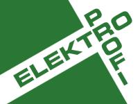Energiaelosztás, Automatizálás>Működtető és jelző egységek, készülékek