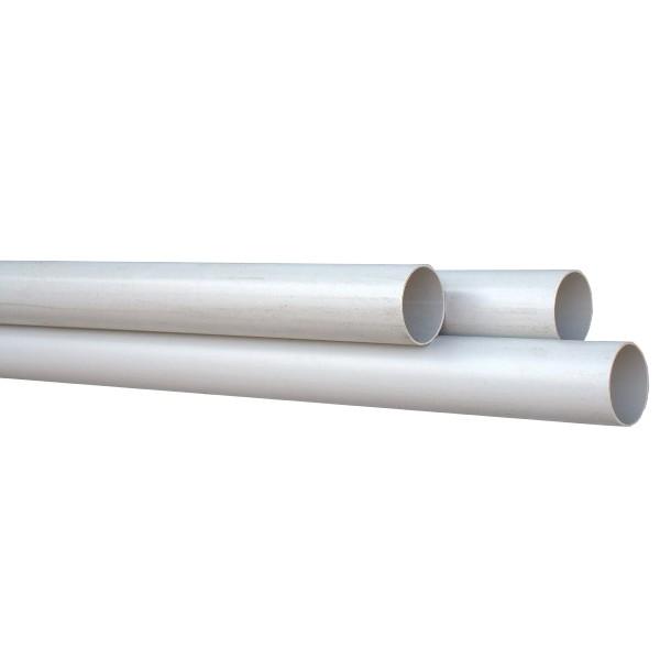 Műanyag védőcsövek és tartozékai