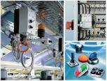 Energiaelosztás, Automatizálás